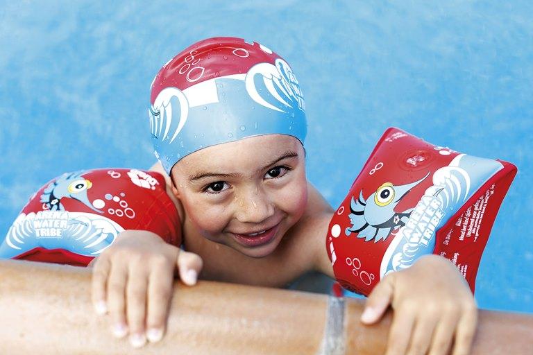 Сбор заказов.Экспресс. Где есть вода - там есть Аre*nа! Мировой бренд товаров для плавания для всей семьи. В бассейн и на пляж - Купальники, плавки, шорты, очки, шапочки, ласты, спортивные костюмы и многое другое- 30