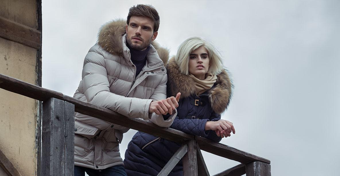 Новая коллекция 2017 года! Распродажа - коллекции кэжуал и верхней одежды T*omF*arr и Co*nver - 61. Неизменное сочетание стиля и качества.