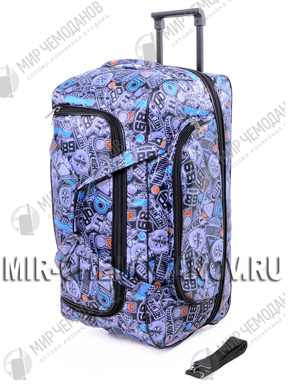 Сбор заказов. Рюкзаки для малышей и подростков, а также планшеты и детские чемоданы. Огромный выбор на любой цвет и вкус-11