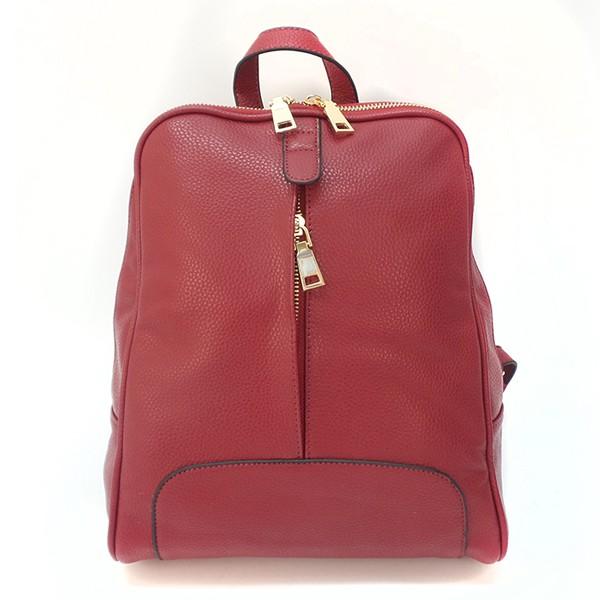 Молодежные ,женские,мужские стильные сумочки,рюкзаки !Дорожные сумки ,чемоданы !большой выбор по отличным ценам!!!
