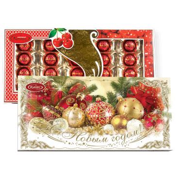 Сбор заказов. Экспресс сбор. Вкуснейшие конфеты от шоколадного кутюрье: новогодние весовые, в красочных новогодних коробках, новогодние шоколадные фигурки. Отличный подарок к Новому году. Новинки! Спешим. Предложение ограничено. Выкуп-6.
