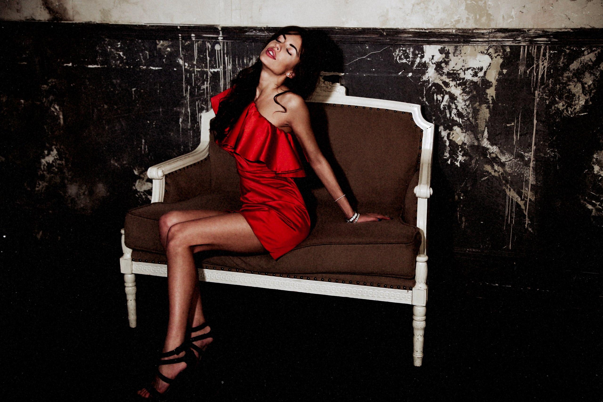 Эксклюзивная женская одежда Princesse de Monaco. Скидки до 30%. И новая Новогодняя коллекция. Без рядов.