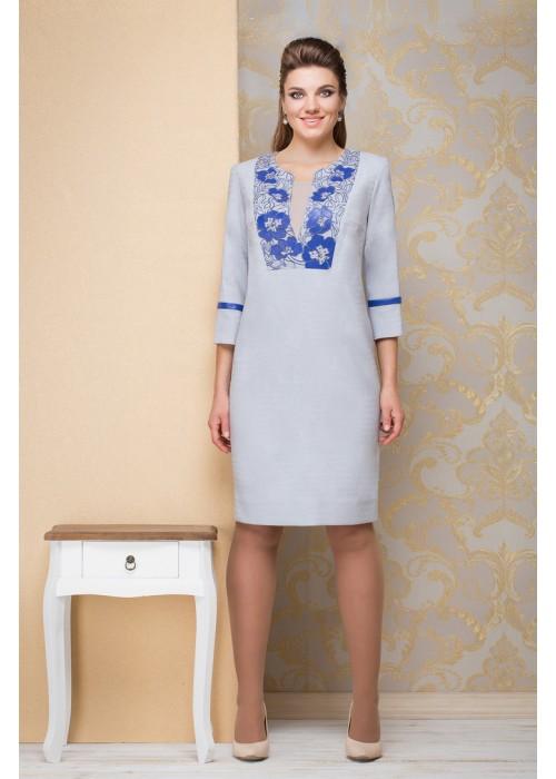 Сбор заказов. Р-а-с-п-р-о-д-а-ж-а-15. Сбор всего 7 дней - быстрая раздача. Большой выбор Белорусской женской одежды - платья, костюмы, блузки, юбки, брюки, верхняя одежда.
