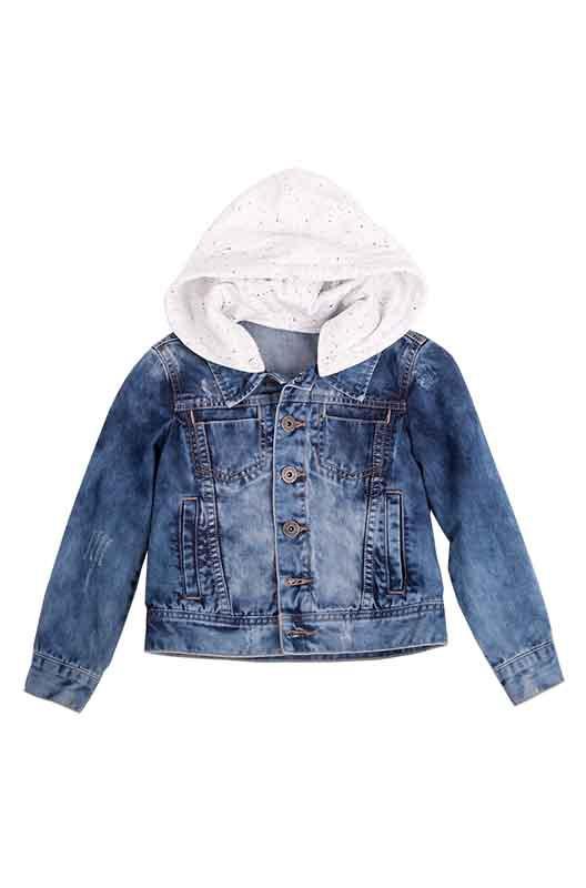 [b]Сбор заказов. Детская одежда