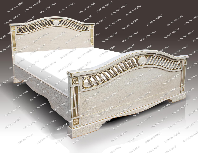 Сбор заказов. Мебель из натурального дерева+ортопедические матрацы - это и украшение интерьера, и приобретение собственного имиджа(кровати,комоды,шкафы,столы,стулья).Очень низкие цены.