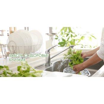 [b]Сбор заказов. Высокоэффективные универсальные средства европейского качества по российским (разумным) ценам для Вашего дома. Детские гели для мытья посуды и игрушек и мн.др. - 2.[/b]