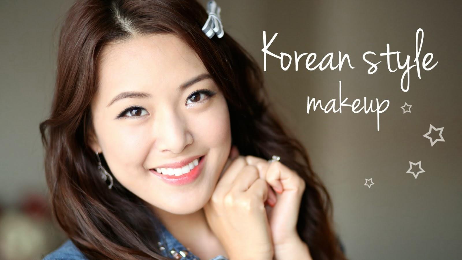 Зарубежный форум. Корейская косметика для Вас и не только. Все бренды. Декабрь 2016