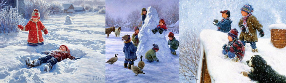 [b]Сбор заказов. Впереди прекрасное время для зимних забав! Сохраним наши Ручки в тепле! Непромокаемые варежки на натуральной овечьей шерсти для малышей, а так же мам и пап! Раздачи до НГ![/b]