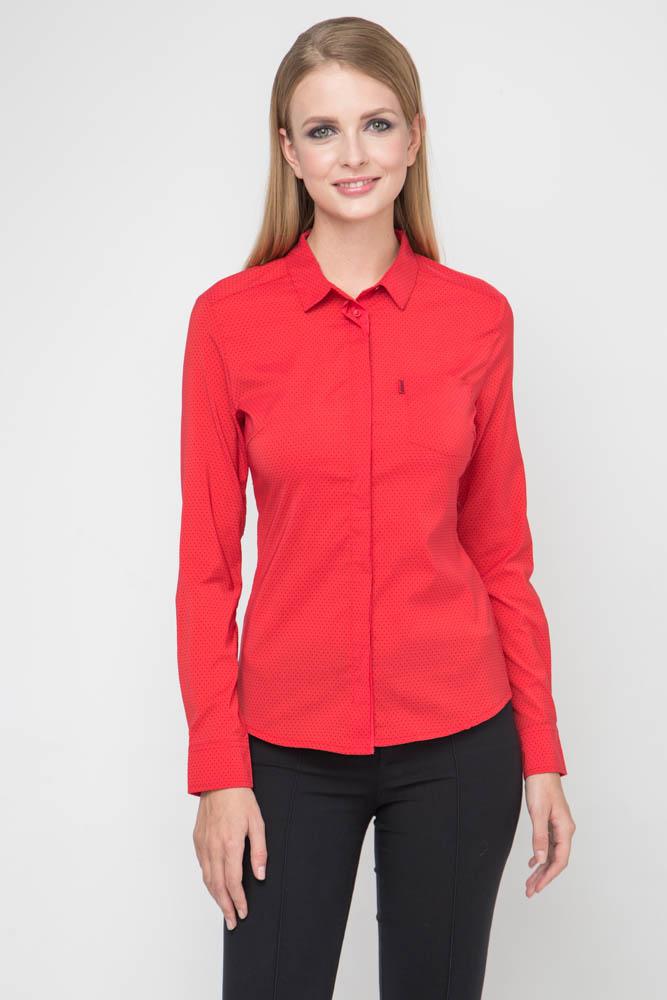 Блузки,рубашки всех видов и размеров! Качество десятилетнего опыта Marimay. Распродажа БЕЗ рядов! Выкуп 6
