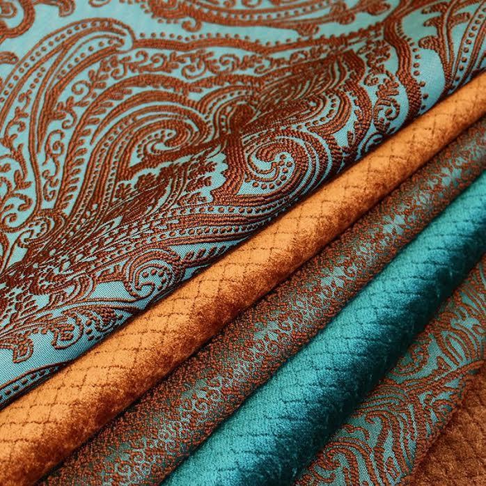 Встречаем новую закупку! Мебельные ткани ,экокожа, ткани для штор, поролон.Без рядов. Распродажа тканей по 250.00 руб. Украсим дом своими руками. Выкуп 1