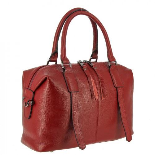 Сбор заказов. Супер-экспресс. Последний в этом году! Будь в тренде! Реплики сумок и кошельков САМЫХ известных брендов. Распродажа из 27 моделей! Красивая зимняя коллекция для женщин и мужчин.Выкуп 52