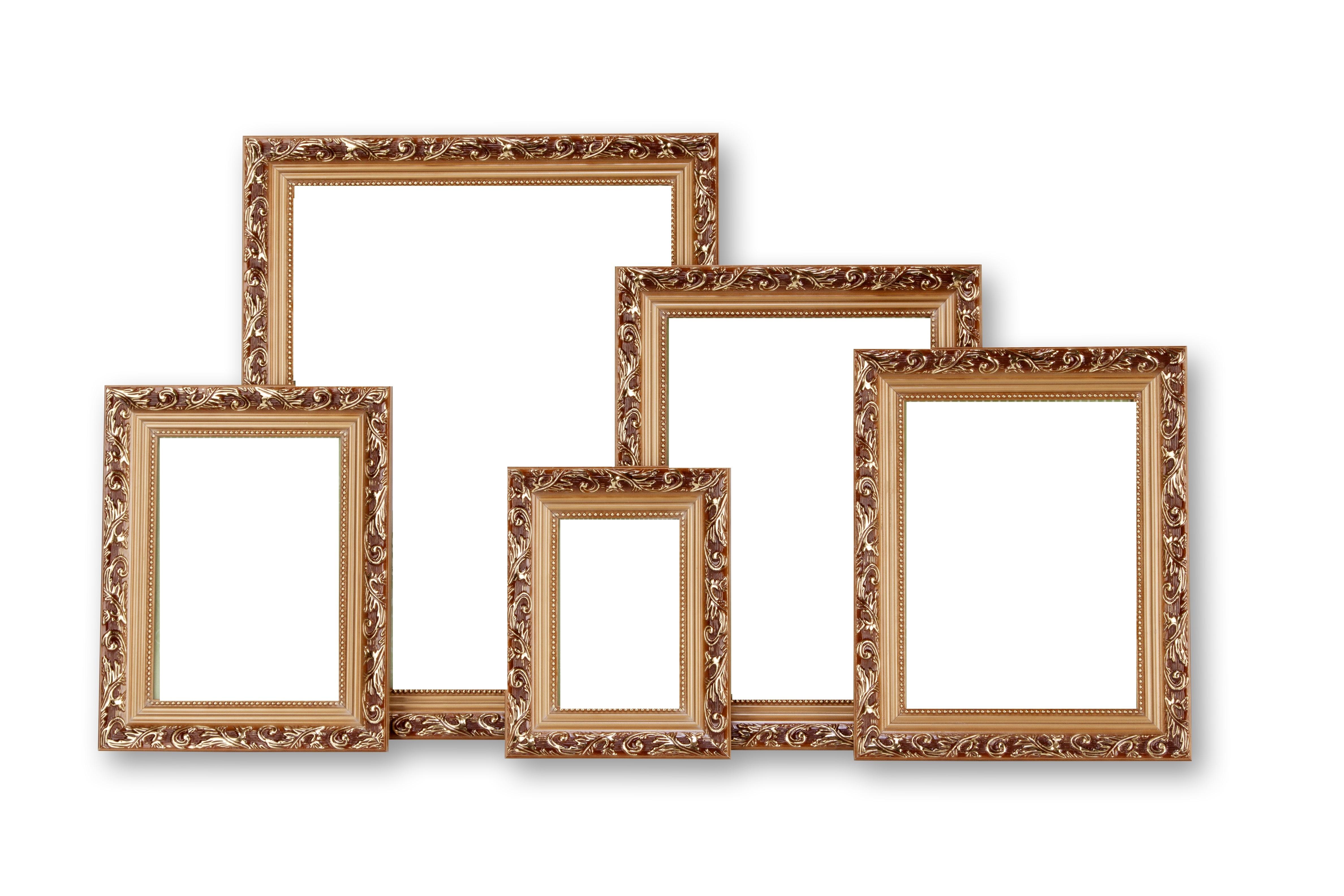 Сбор заказов. Багеты,рамки ,фоторамки из натурального дерева для картин по номерам,вышивки,фото!  Очень дешево. -9