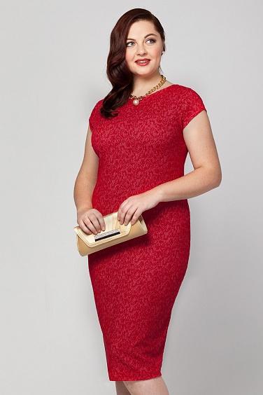 Платье !!!! размеры: 54,56,58