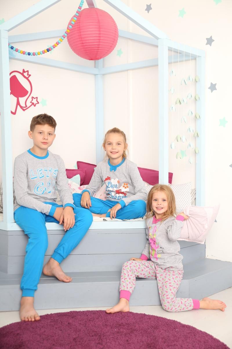 Сбор заказов. Супербюджетная одежда для детей и взрослых. Новая марка одежды Let*sGo.