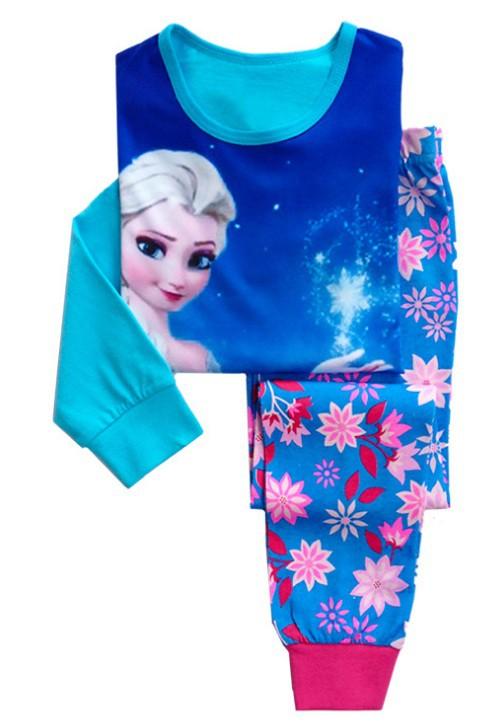 Сбор заказов. Китай детское. Море пижамок, копии Gap и другие. Выкуп 40.