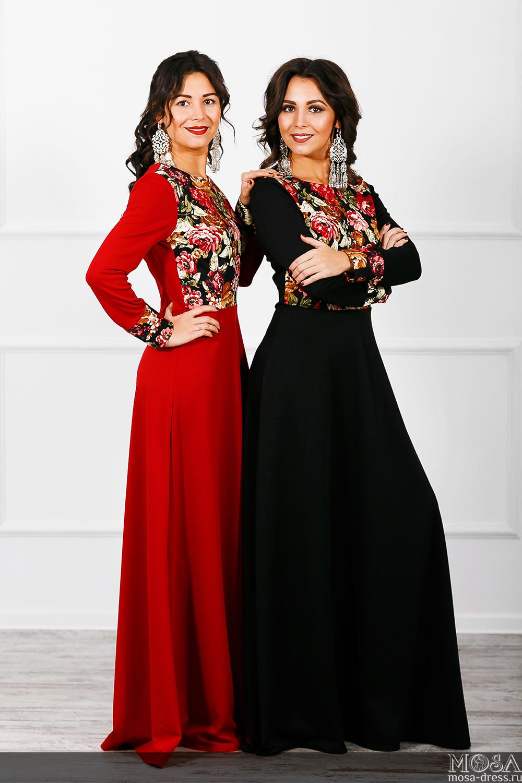 Сбор заказов. Для стильных и ярких, для элегантных и деловых, платья и не только от Mosa-Dress. Family Look. Встретим Новый год красиво. Сбор 19.