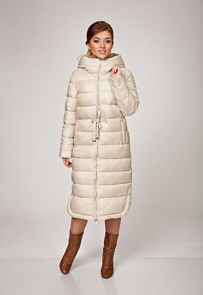 Сбор заказов.Остатки-сладки!Распродажа зимней коллекции 16-17г+верхней и повседневной одежды всех прошлых коллекций на все сезоны!Успей купить зиму по выгодной цене!Известный бренд.В магазине в разы дороже! Размеры 42-64! Выкуп 29