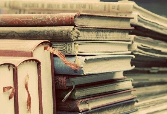 Книжный развал-16. Уценённые журналы и книги разных издательств. Удивительно низкие цены.