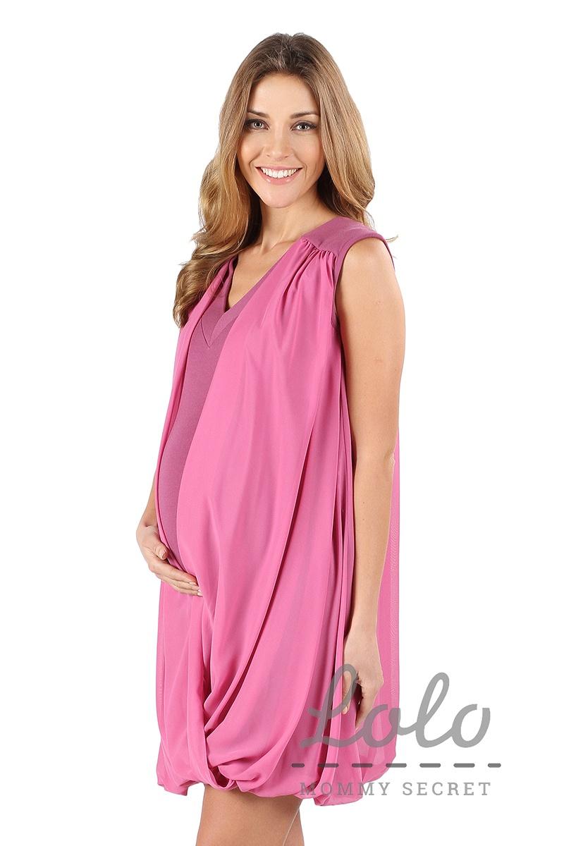 Cбор заказов. Огромный выбор одежды для беременных и кормящих. Есть все- куртки, жилетки, брюки, туники, толстовки, нижнее белье, красивые повседневные и праздничные платья. Lo-lo mommy secret. Dia-mama. Dry bed. Выкуп-6