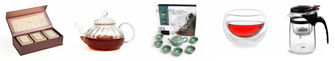 Cбор заказов. Посуда и акссессуары для чайной церемонии! Чайники из исинской глины и стекла, чайники гунфу, пиалы, гайвани, турки для кофе! Стильная подарочная упаковка для чая! Предновогодний сбор!