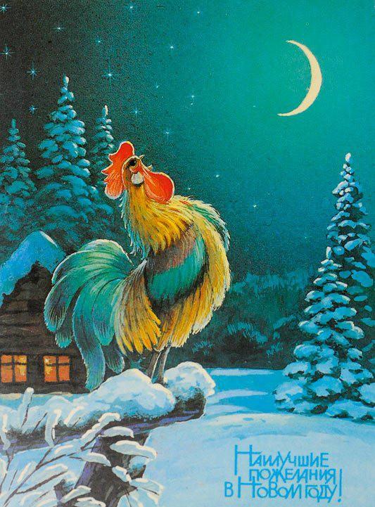 Последний в этом году! Мой самый любимый! Успей купить подарки к НГ! Кошельковые мышки и ложки-загребушки! Новинки с символом года! Обязательно найдёте Ваш серебряный сувенир!