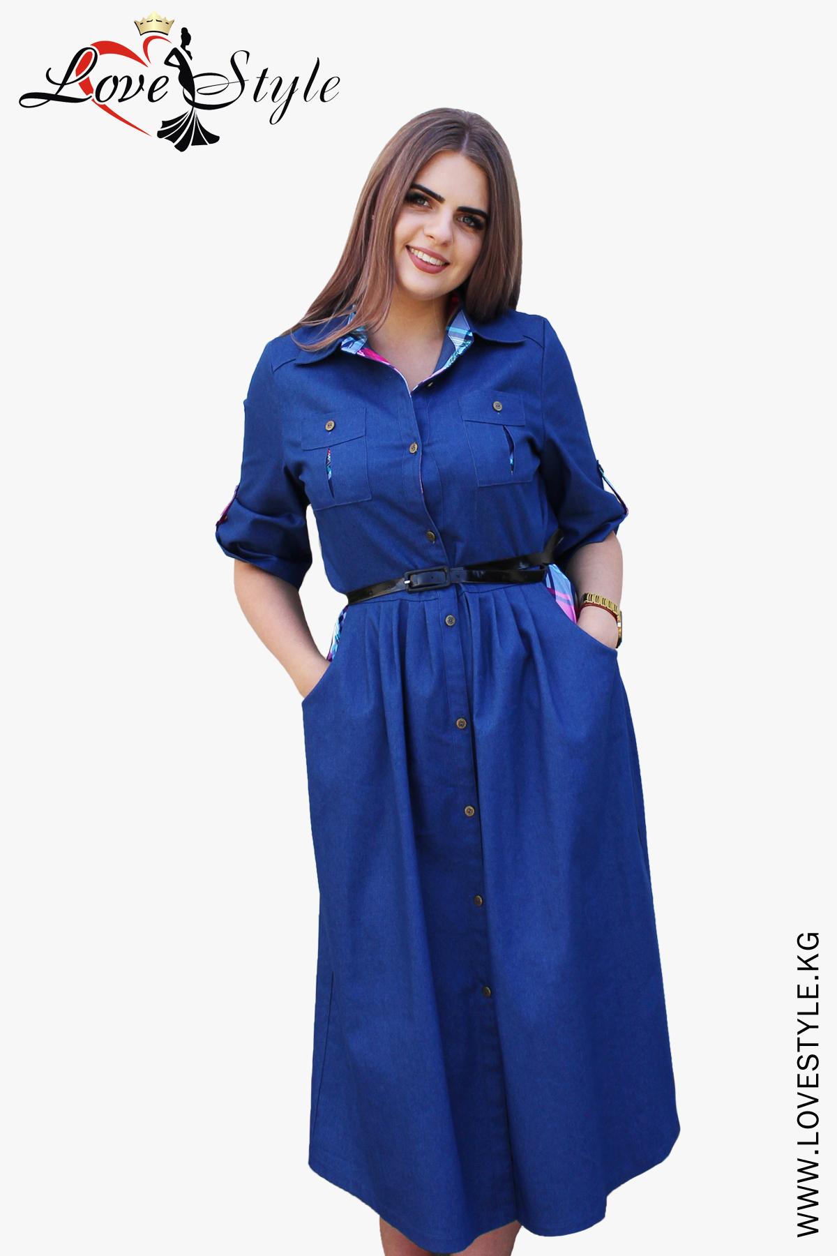 Сбор заказов: Огромный выбор женской одежды 44-58 размера! Блузки, платья,   кофточки, туники. Цены очень низкие!