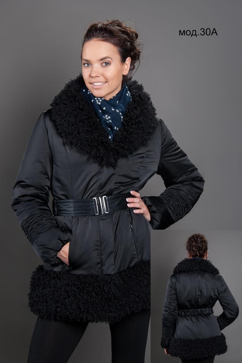 Добавила еще модели по распродаже. Цены от 1290 руб на зимние пальто! Загляните)
