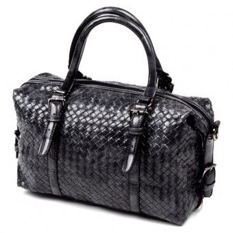 [b]Сбор заказов.Сумки,кошельки,клатчи,рюкзаки,аксессуары из натуральной и искусственной кожи. Низкие цены. Распродажа от 76 рублей.Сбор-4.[/b]