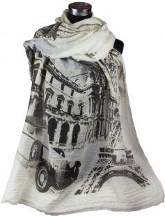 Все в наличии. Платки, палантины, шарфы от 110р до 300р. Готовим подарки заранее!