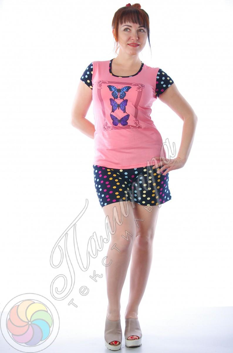 Сбор заказов. Халаты, домашние костюмы  и ночные сорочки для милых дам! Есть детский ассортимент. Много новинок! 12/16.