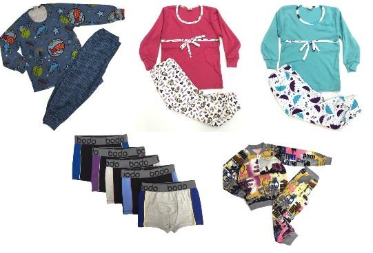 Сбор заказов. Экспресс. Bodo*Kids. Распродажа!!! Нижнее бельё, пижамы. Модная, яркая детская одежда.