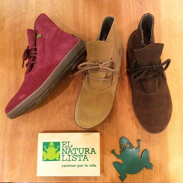 Половина минималки собрана. Осталось чуть -чуть)) Распродажа испанской обуви!!
