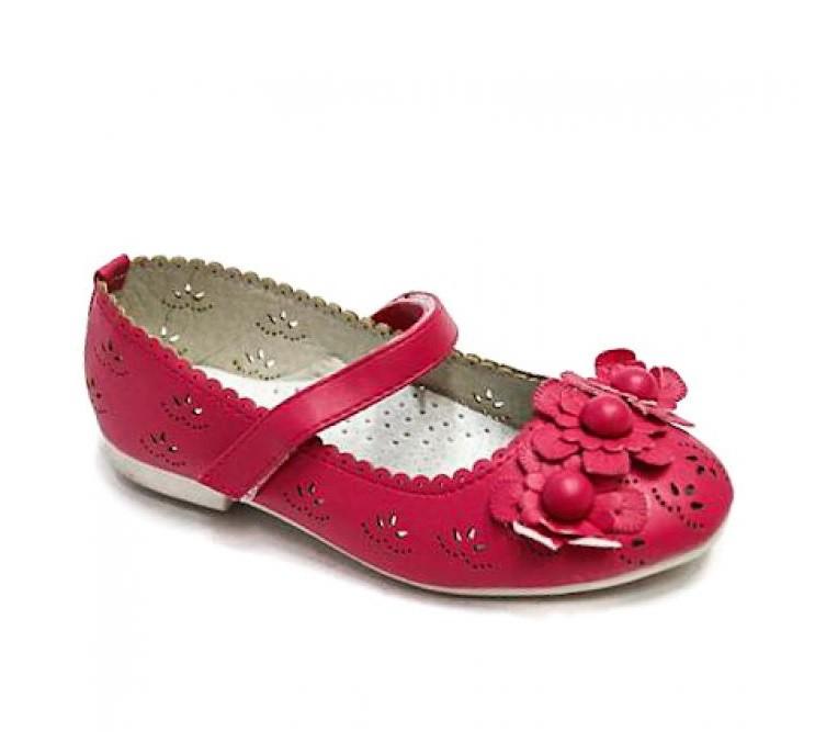 Сбор заказов. Море детской обуви. Лето. Выкуп 6.