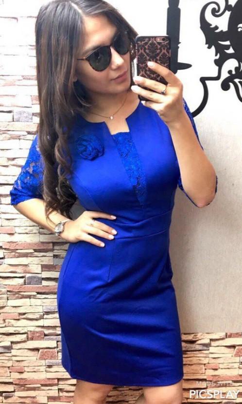Сбор заказов. Супер платья. Платья и не много кофточек по отличным ценам. Раздачи до Нового года. Выкуп 2.
