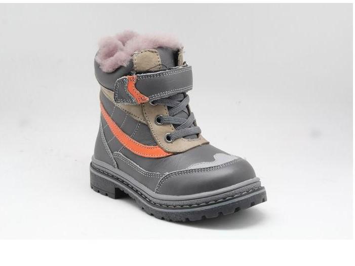 Сбор заказов. Море детской обуви. Деми и зима. Выкуп 1.