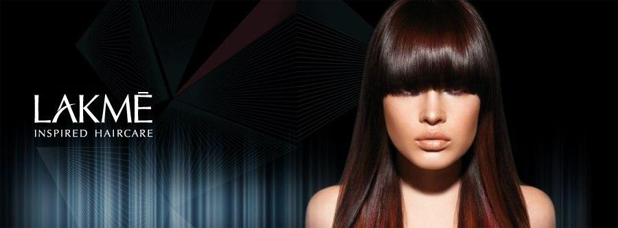 Быстрый сбор профессиональной косметики для волос LAKME. Уходовые средства, термозащита, красители и многое другое.