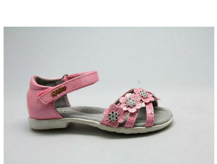 Сбор заказов. Море детской обуви. Лето. Выкуп 7.