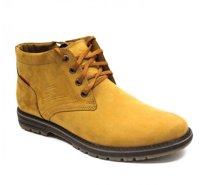 Сбор заказов. Мужская обувь по низким ценам. Натуральные туфли от 935р, зима от 1430р. Выкуп 1.
