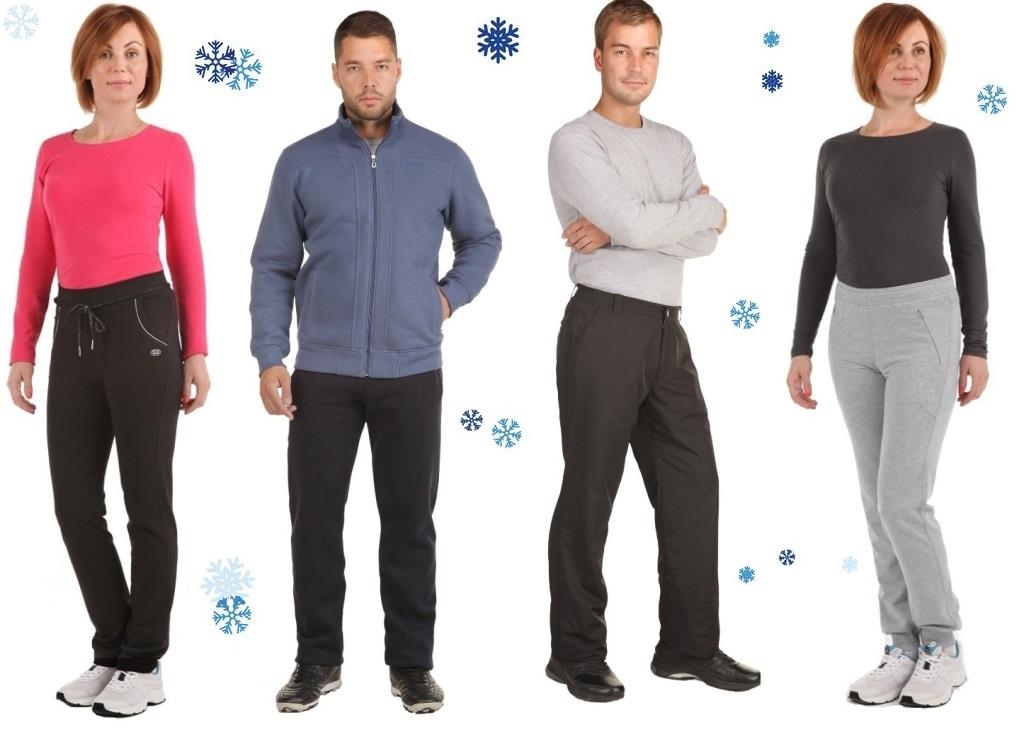 Одежда спортивного стиля для всей семьи. Толстовки, брюки на флисе, спортивные костюмы. Размеры до 8XL.
