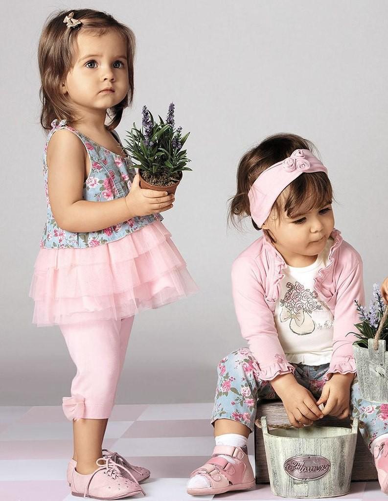 Сбор заказов. Распродажа на всё -14%. Детская коллекционная одежда Wojcik, Ceremony. Лето 2012-2016г.