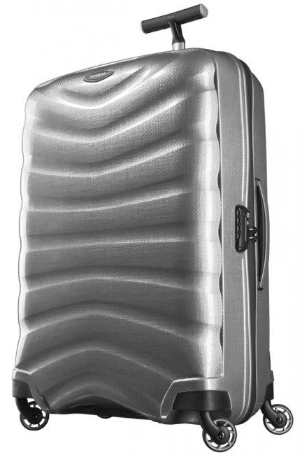 Cбор заказов. Чемоданы, портпледы, сумки, рюкзаки, бьюти-кейсы. А также рюкзаки, портфели, пеналы и детские чемоданы! Очень известный бренд! Цены в 2-3 раза ниже магазинных! Есть пристрой в наличии!