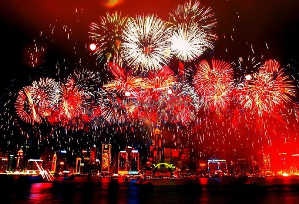 В Китае Новый год!!! Заказы начнут принимать в начале ФЕВРАЛЯ, закупки по хотелкам и другие открою в конце января.