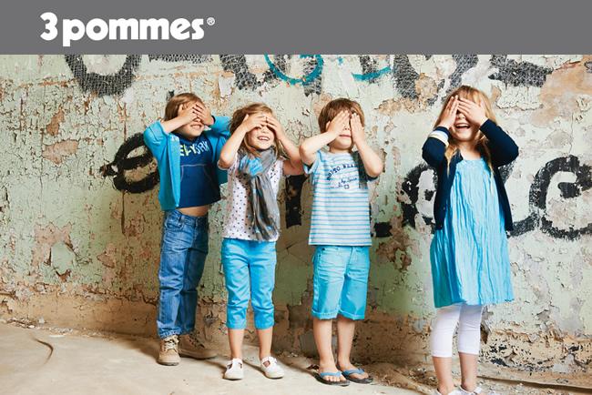 Сбор заказов. Марка из Франции No.1. Максимум моды - минимум цены. Коллекция 2017 года! 5 сбор
