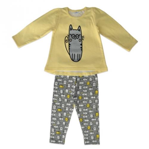 [b]Сбор заказов. Кит - очень качественная и красивая детская  одежда от отечественного производителя. Выкуп 3.