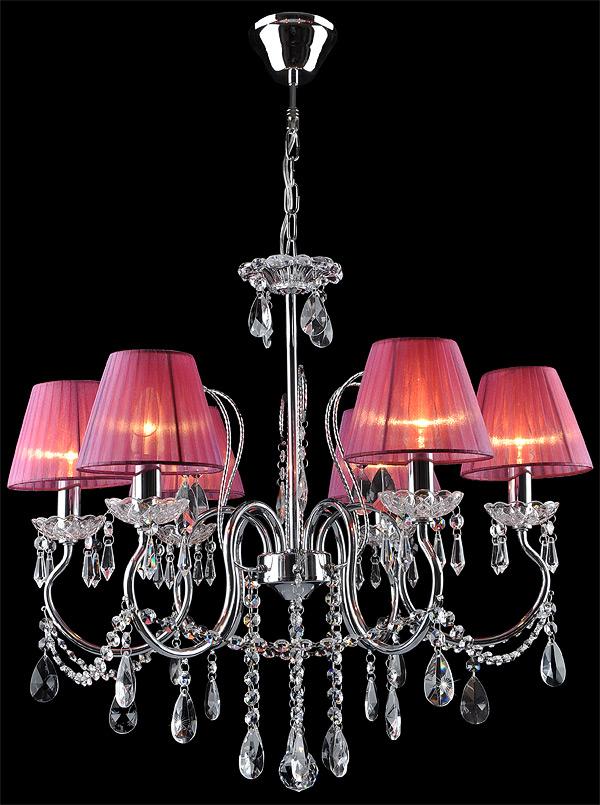 Купить люстру - просто! Шикарные светильники для загородного дома и квартиры! Люстры, споты, бра, торшеры, лампы и много другое.