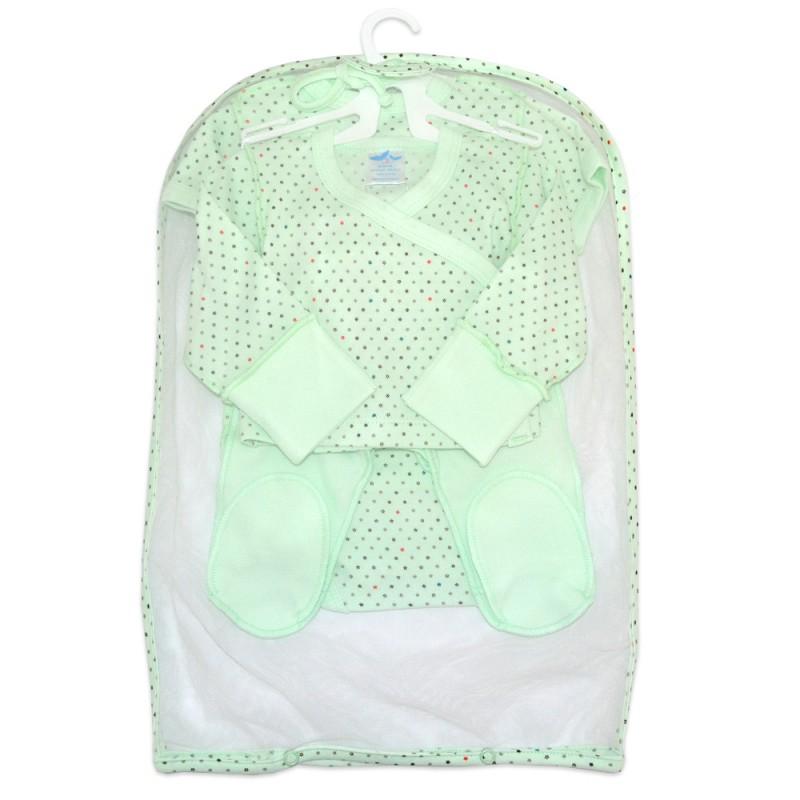 Сбор заказов. Кит - очень качественная и красивая детская одежда от отечественного производителя. Выкуп 3.