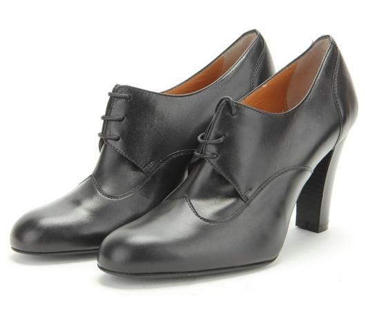 Сбор заказов. Слив обуви известных брендов! Мужская и женская обувь без рядов! Потрясающе красивые модели! Галереи.