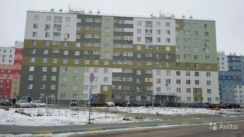 Продаю 1-к квартиру в мк Юг. Дом номер 9, 6 этаж. Цена 2070 000 (два млн семьдесят тысяч рублей)