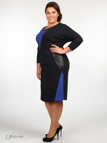 Сбор заказов. Женская одежда отличного качества больших размеров. Есть распродажа!