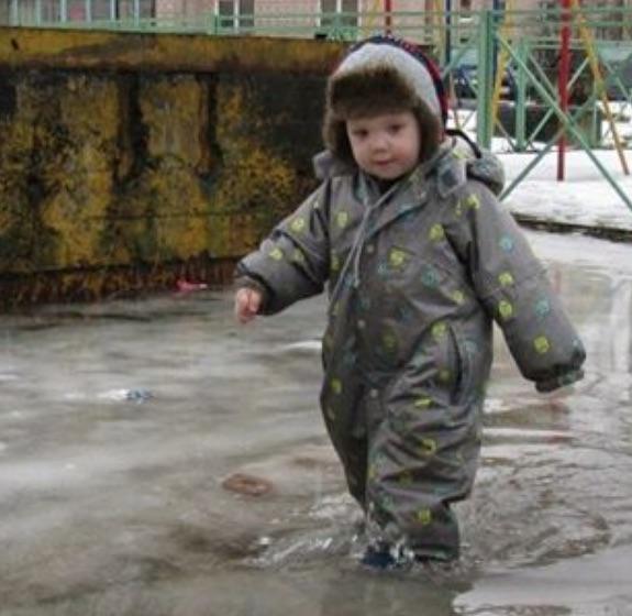 [b]Сбор заказов. Тепло и комфорт для ваших детей в яркой одежде от фирмы A*t*p*l*a*y! Мембрана. Весенняя коллекция. Сбор 6[/b]